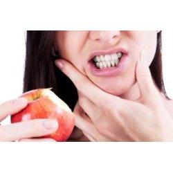 Засоби для зняття чутливості зубів