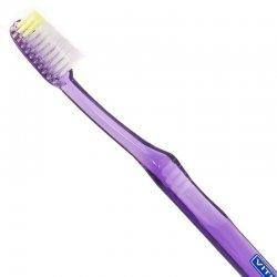 Зубна щітка дуже м'яка VITIS SENSITIVE