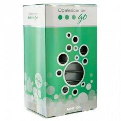 Opalescence Go відбілюючий гель в капах 15%