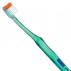 Зубна щітка м'ка VITIS GINGIVAL для чутливих ясен
