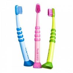 Curakid 4260 (Куракід) дитяча зубна щітка