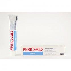 PERIO-AID (Періо - Ейд) гель-паста для проблемних ясен